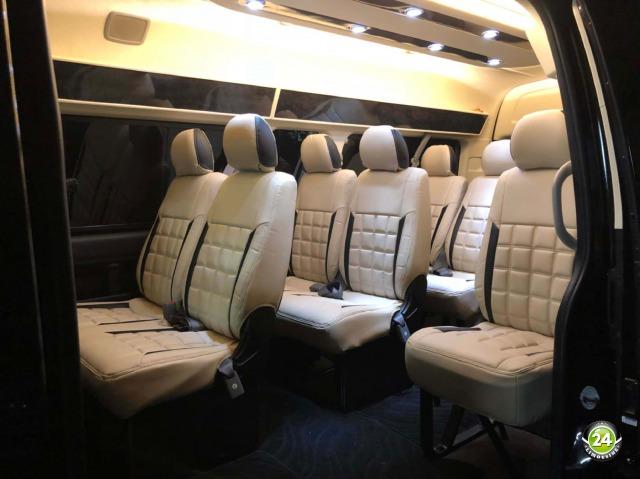 24 Limousine 174 Tokyo Chauffeur Service Amp Executive Car Hire